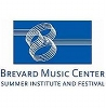 Brevard Music Center logo